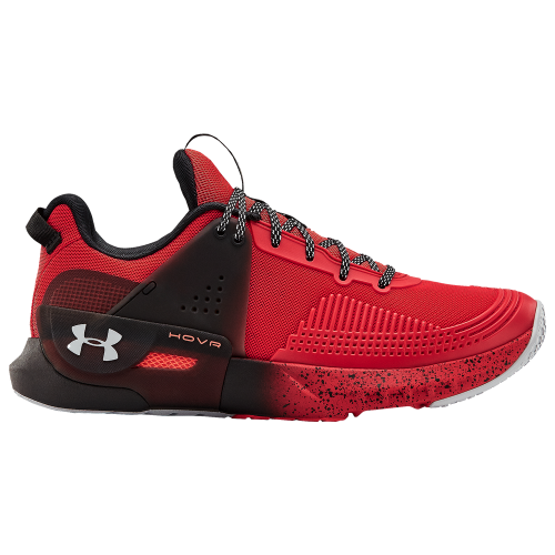Under Armour Hovr Apex - Mens