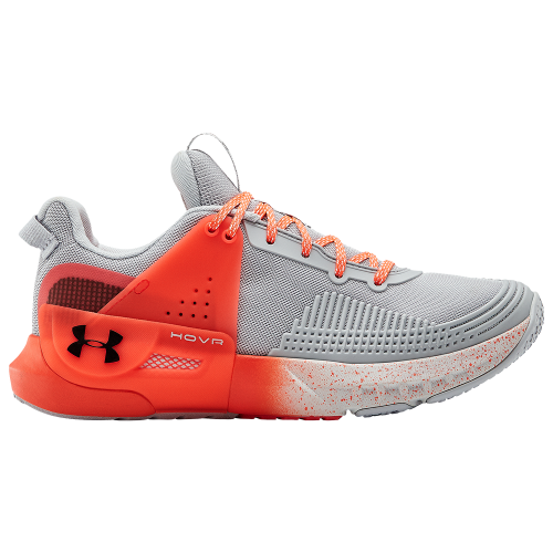 Under Armour Hovr Apex - Womens