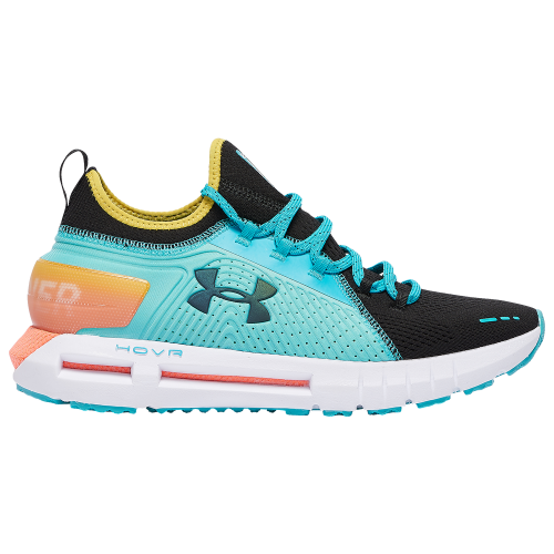 Under Armour Hovr Phantom SE - Mens