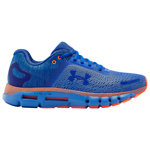 Under Armour Hovr Infinite 2 - Mens