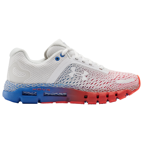 Under Armour HOVR Infinite 2 - Womens