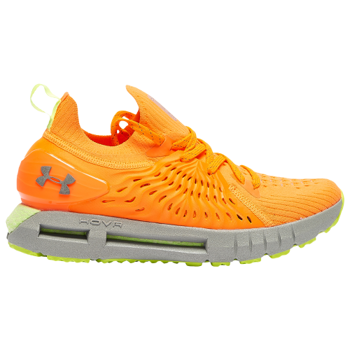 Under Armour HOVR Phantom RN - Womens