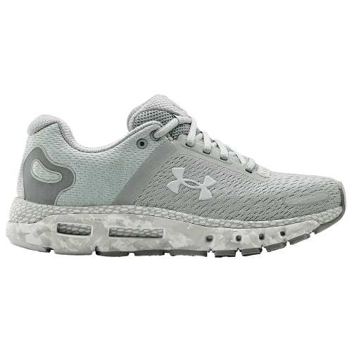 Under Armour Hovr Infinite 2 UC - Womens