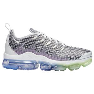Nike Air Vapormax Plus - Mens
