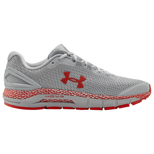 Under Armour HOVR Guardian 2 - Mens