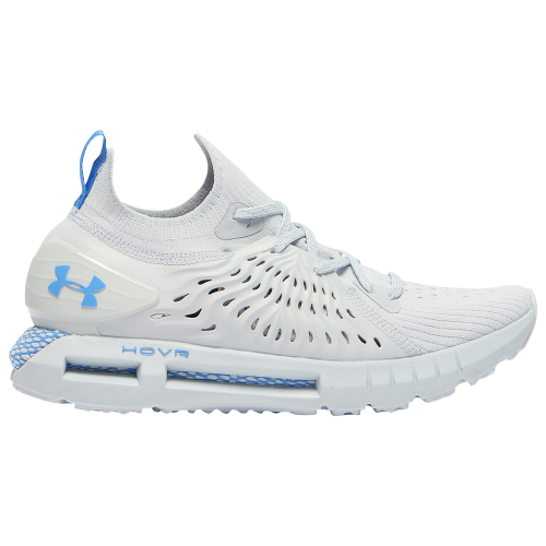 Under Armour Hovr Phantom RN - Mens