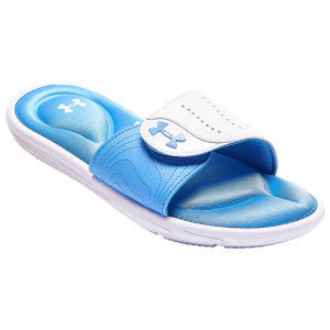 Under Armour Ignite IX Slide - Womens