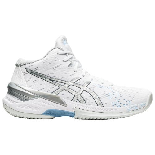 ASICS Sky Elite FF MT - Womens