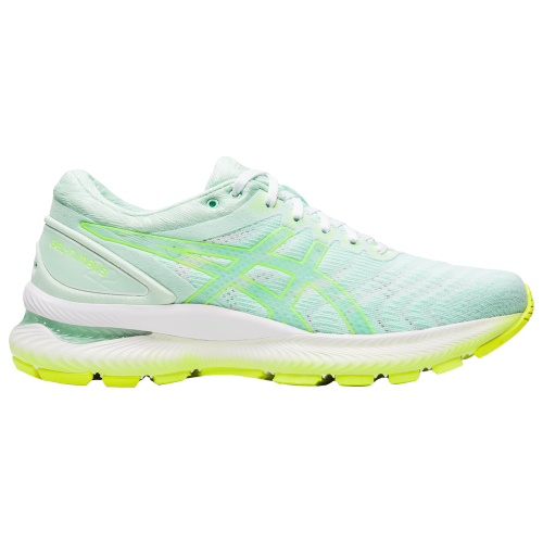 ASICS GEL-Nimbus 22 - Womens