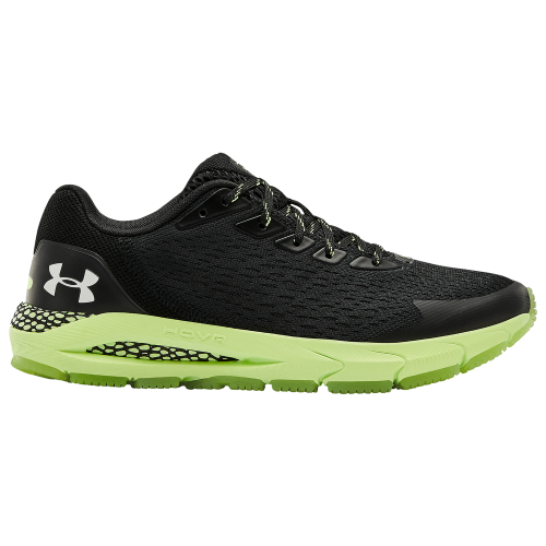 Under Armour HOVR Sonic 3 - Boys Grade School