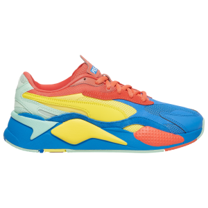 PUMA RS-X3 - Boys Grade School