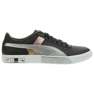PUMA Clyde Hacked - Boys Grade School