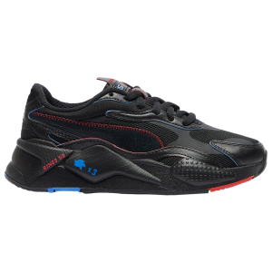 PUMA RS-X - Boys Grade School