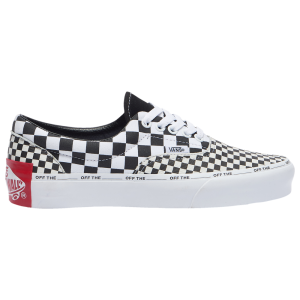 Vans Era - Boys Grade School