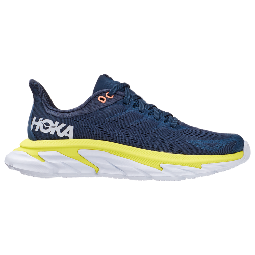 HOKA ONE ONE Clifton Edge - Womens