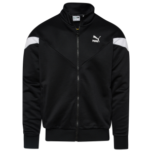 PUMA Iconic MCS Track Jacket - Mens