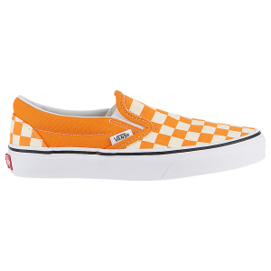Vans Classic Slip On - Boys Grade School