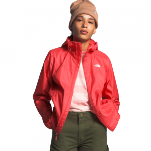 The North Face Cyclone Windrunner Jacket - Womens