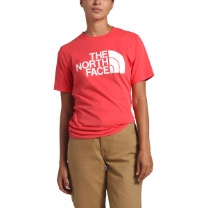 The North Face Half Dome T-Shirt - Womens