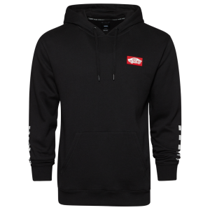 Vans Off The ___ Pullover - Mens