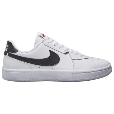 Nike Court Blanc - Womens