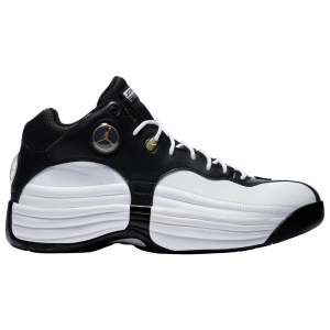 Jordan Jumpman Team 1 - Mens