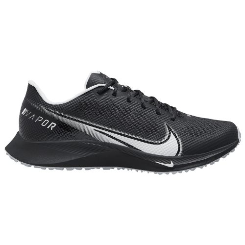 Nike Vapor Edge Turf - Mens
