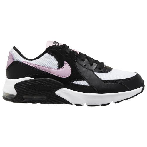 Nike Air Max Excee - Girls Grade School