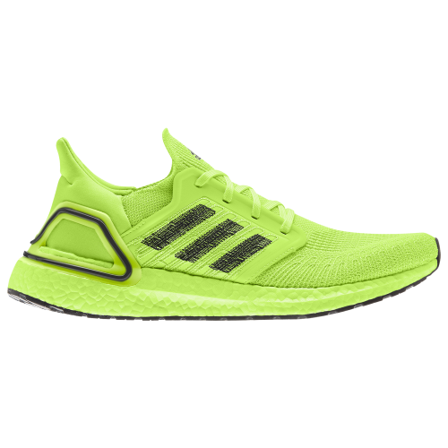 adidas Ultraboost 20 - Mens
