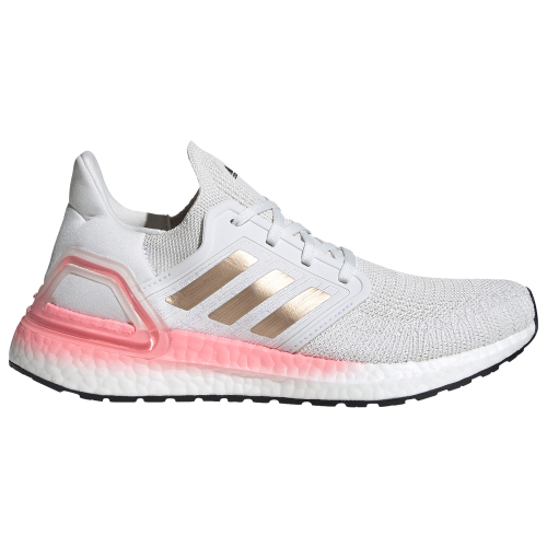 adidas Ultraboost 20 - Womens
