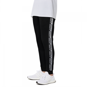 adidas Originals Reveal Your Voice Taped Pants - Mens