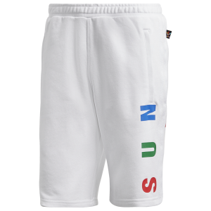 adidas Pharrell Williams Human Race Shorts - Mens