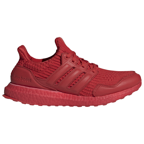 adidas Originals Ultraboost DNA - Womens