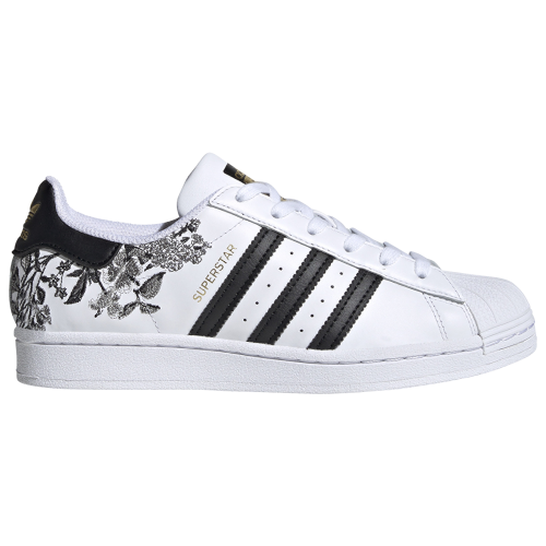 adidas Originals Superstar - Womens