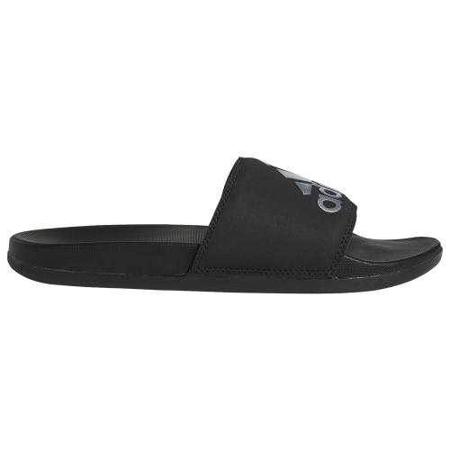 adidas Adilette CF Plus Slide - Womens