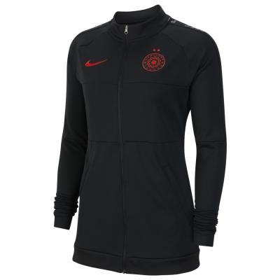 Nike Anthem Track Jacket - Womens