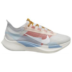Nike Zoom Fly 3 Premium - Womens