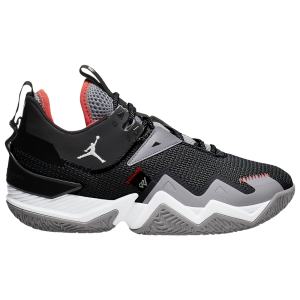 Jordan One Take - Mens