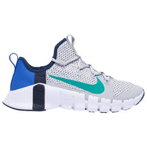 Nike Free Metcon 3 - Mens