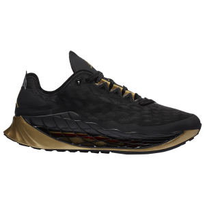 Jordan Zoom Trunner Ultimate - Mens