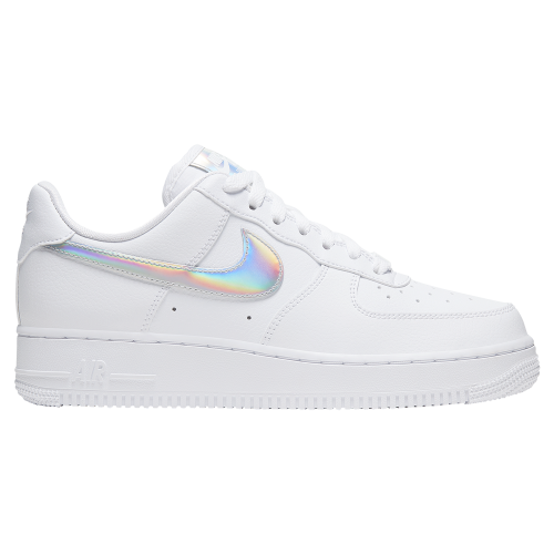 Nike Air Force 1 07 LE Low - Womens