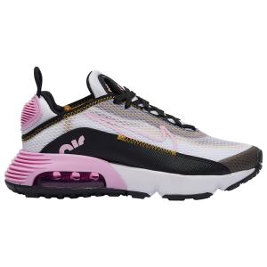 Nike Air Max 2090 - Girls Grade School