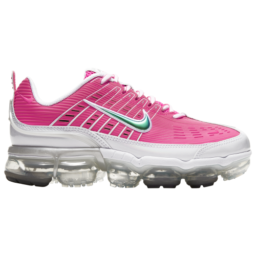 Nike Air Vapormax 360 - Womens