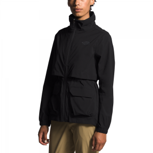 The North Face Sightseer II Jacket - Womens