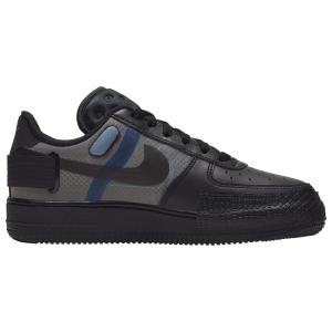 Nike Air Force 1 Type - Boys Grade School