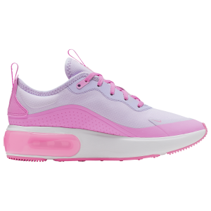 Nike Air Max Dia - Womens