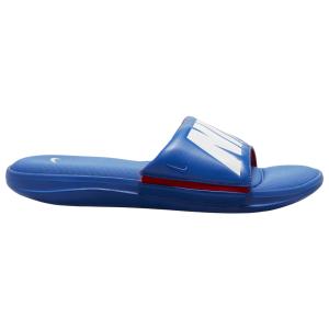 Nike Ultra Comfort 3 Slide - Mens