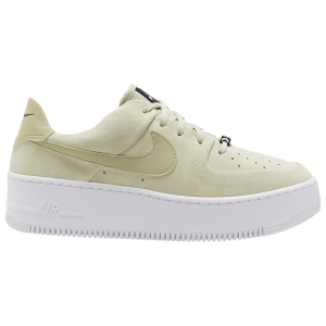 Nike Air Force 1 Sage Low - Womens