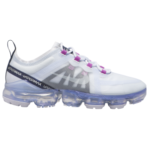 Nike Air VaporMax 2019 - Womens