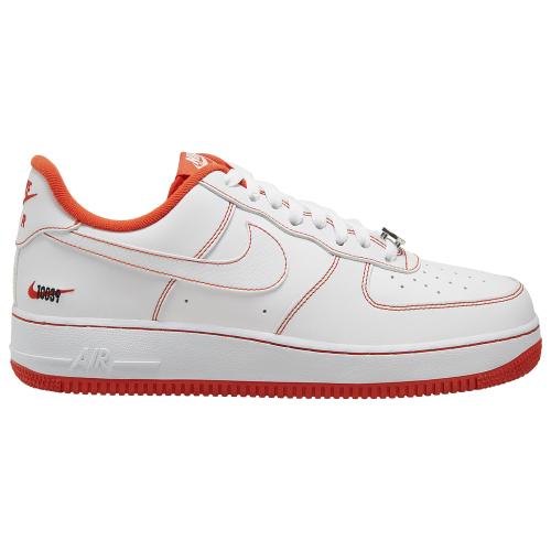 Nike Air Force 1 LV8 - Mens